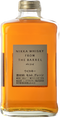 Nikka From The Barrel (0,5 L)