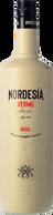 Vermú Rojo Nordesía (1 L)