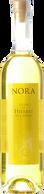 Nora Licor de Hierbas