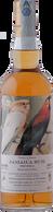 Rum Jamaica I Pappagalli 11 anni