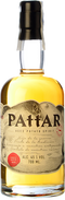 Pattar Aged Potato Spirit
