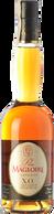 Calvados Père Magloire XO (0.5 L)