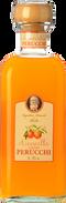 Perucchi Liquore Arancello (1 L)