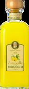 Perucchi Liquore Limoncello (1 L)
