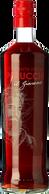 Perucchi Vermouth Il Giovanne (1 L)