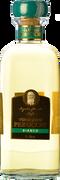 Perucchi Vermouth Bianco (1 L)