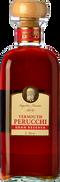 Perucchi Vermouth Gran Reserva (1 L)