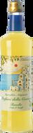 Profumi della Costiera Limoncello (0,5 L)