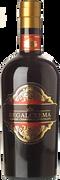 Antica Distilleria Quaglia Regalcrema