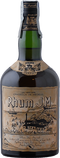 Rhum J.M. Vieux Agricole