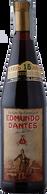 Ron Edmundo Dantés Reserva