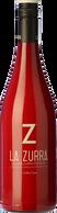 La Zurra Sangría Premium