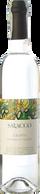 Saracco Grappa di Moscato d'Asti (0.5 L)