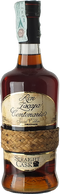 Zacapa Ron Centenario Straight From The Cask