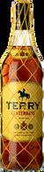 Brandy Terry Centenario 1L (1 L)