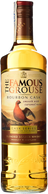 The Famous Grouse Bourbon Cask