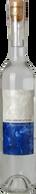 Orujo Viña Armenteira Blanco (0.5 L)