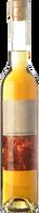 Viña Armenteira de Hierbas (0,5 L)