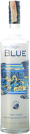 Vodka Van Gogh Blue 1L (1 L)