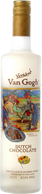 Vodka Van Gogh Dutch Chocolat