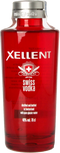 Swiss Vodka Xellent