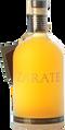 Zárate Orujo Tostado (0,5 L)