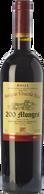 200 Monges Gran Reserva 2004