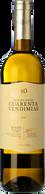 Cuatro Rayas 40 Vendimias Sauvignon Blanc 2020