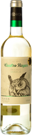 Cuatro Rayas Organic Verdejo 2020