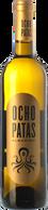 Ocho Patas 2018