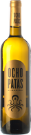 Ocho Patas 2019