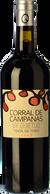 Corral de Campanas 2018