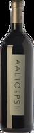 Aalto PS 2018 (Doble Magnum)