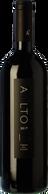 Aalto PS 2018 (Magnum)