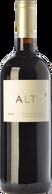 Aalto 2018 (Magnum)