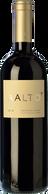 Aalto 2018