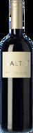 Aalto 2019