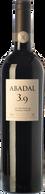 Abadal 3.9 2017