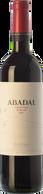 Abadal Franc 2020
