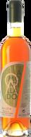Sacristía AB Amontillado Muy Viejo En Rama (0,5 L)