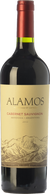 Alamos Cabernet Sauvignon 2019