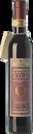 Acquabona Aleatico dell'Elba 2012 (0,37 L)