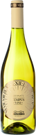 Adernats Tempus Vini Blanc 2019