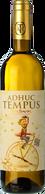 Adhuc Tempus Albariño 2019
