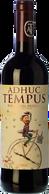 Adhuc Tempus Roble 2018