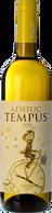 Adhuc Tempus Verdejo 2019