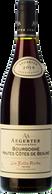 Aegerter Hautes Côtes de Beaune Belles Roches 2019