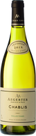 Aegerter Chablis Vieilles Vignes 2018