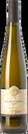 Albariño de Fefiñanes III Año 2017