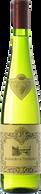 Albariño de Fefiñanes 2020